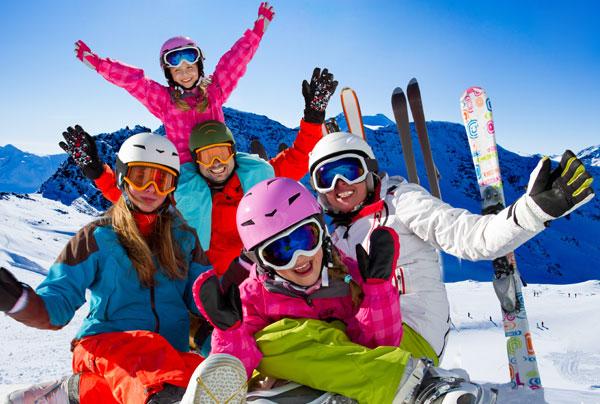 skigroup