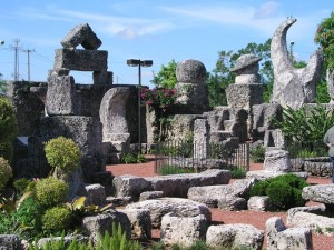coral-castle-2