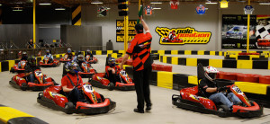 Groups-and-Parties-Red-Kart